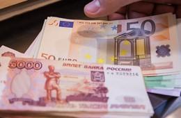 Зампреда Витас Банка Сергеева обвиняют в выдаче кредитов фиктивным компаниям на 570 млн рублей