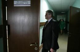 Бывший руководитель новосибирского филиала ВТБ объявлен в розыск