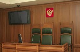 Столичные суды дают должнику рассрочки, региональные — банкротят