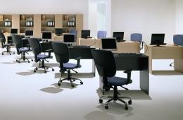 Выбор стола для переговоров от компании Meb-biz.ru