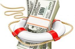 Почему получать кредит через интернет удобно и выгодно?