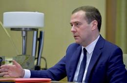 Путин одобрил слияние Росфиннадзора и Казначейства