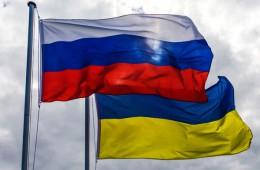 Россия протягивает Украине руку помощи