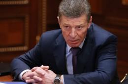 «СОГАЗ» прогнозирует в 2016 году сокращение страхового рынка РФ почти вдвое