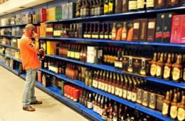 X5 Retail Group устроит россиянам «Пьятницу»
