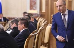 Призрак НЭПа бродит по России