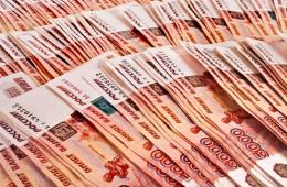 Бывшие сотрудники Инвестрастбанка направили претензии в адрес АСВ
