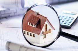 Медведев предложил продлить программу субсидирования ставок по ипотеке