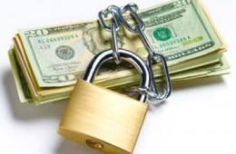 Ставки по рублевым депозитам продолжат снижение
