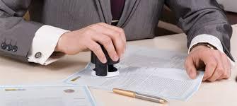 Регистрация ИП: сбор документов и открытие счета ИП