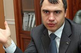 АСВ пока направит на расчеты с кредиторами первой очереди «Российского Кредита» 5,8 млрд рублей