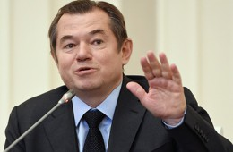 Глазьев назвал виновных в обрушении рубля