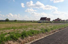 Обстоятельства, которые могут влиять на цену земли