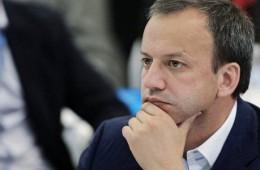Дворкович пригласит китайских инвесторов участвовать в приватизации