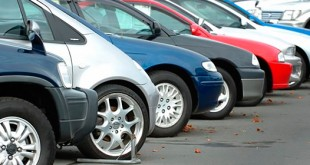 Страховщики предложили открепить расчет аварийности ОСАГО от автомобиля