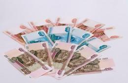 Потребительские займы станут дороже