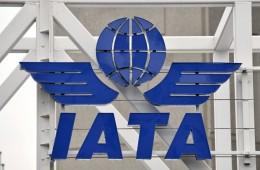 Гендиректор IATA выступил в поддержку возобновления перелетов над Крымом