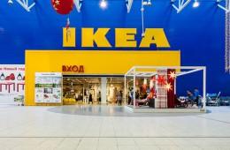 Компаниям Zara и IKEA предложили перенести производство в Россию