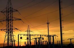 Энергетику Дальнего Востока спасут за счет всей страны