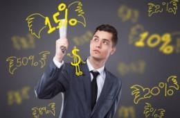 Число кредитных афер выросло в два раза