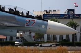 Путин приказал Шойгу начать вывод основных сил РФ из Сирии с 15 марта