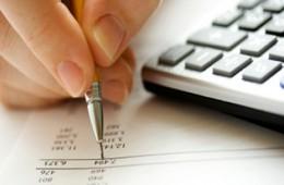 Домашние финансы. Как ужиться с кризисом
