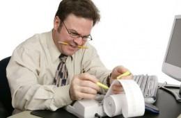Ликвидация фирм с долгами
