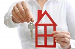 Банк «Возрождение» повысил ставку по ипотеке с господдержкой