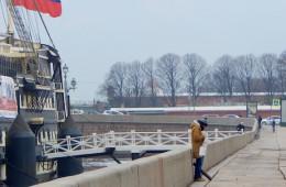 АСВ начинает расчеты с вкладчиками Мико-Банка, им причитается 650 млн рублей
