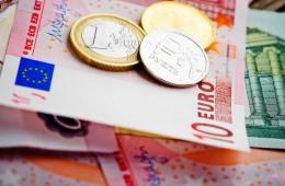 Названо самое важное событие для евро на следующей неделе
