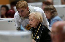 Минтруд поддержит переход от обязательной к добровольной накопительной пенсии