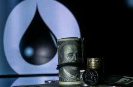 Роснано: развитие инновационного сектора — условие преодоления нефтяной зависимости РФ