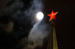 России не стоит надеяться на отмену санкций