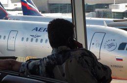 «Аэрофлот» отказался от 13 востребованных маршрутов