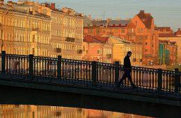 Россияне выступили против приватизации