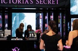 Victoria's Secret разделит бизнес на три направления