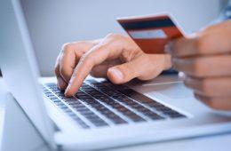 Как влияет кредитная история на возможность получения онлайн кредита?