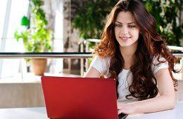 Как подать заявку на потребительский кредит?