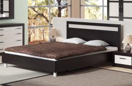 Кровать купить в Спб в интернет-магазине «YourRoom»