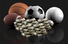 Ставки на спорт: игра или работа?