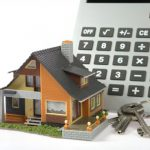Как стать оценщиком недвижимости