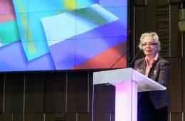 ЕАЭС не видит необходимости вводить единую валюту