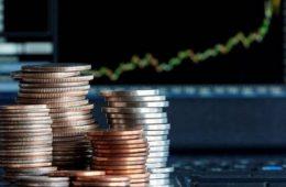 Что такое инвестирование?
