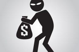 «Уралсиб» обновил условия предоставления ипотеки с господдержкой