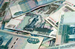 Россияне утопают в кредитах
