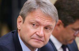 Ткачев ожидает начало поставок российской пшеницы в Китай