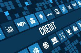 ЦБ намерен разработать технологию, позволяющую вкладчикам проверять наличие денег в банке