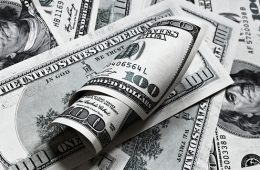 Назван справедливый курс доллара