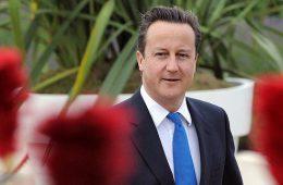 Выход Британии из ЕС грозит обернуться войной в Европе