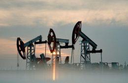 Нефть останется крупнейшим источником энергии на ближайшие 25 лет